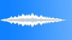 Horror - dark and resonant noises Sound Effect