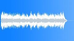 Stock Music of classical  Piano (30 sec)