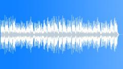 Bright Sun (60 seconds) - stock music