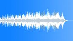 MOTIVATIONAL ROCK - stock music