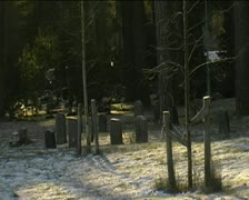 Sweden Stock Footage