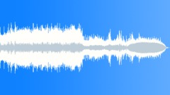 Stock Music of Plastic Sity