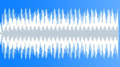 Zion Train [full version] Stock Music