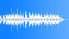2muchtv - stock music