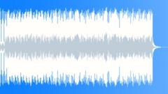 Fuzz Funk - stock music
