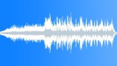 Shark Suite Part 2 Stock Music