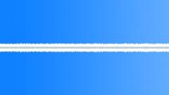 Water jets Sound Effect