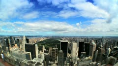 Montage Images, New York - stock footage