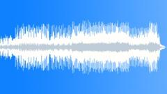 Converse - stock music