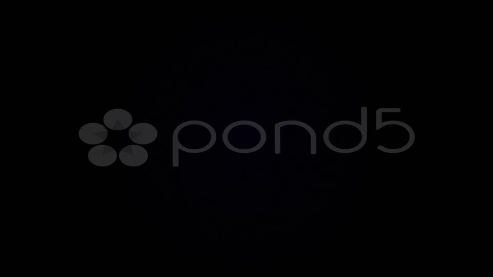 After Effects Project - Pond5 Flying Through Space Logo Reveal 10894619