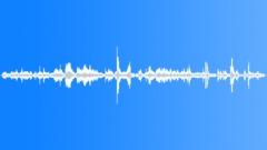 Chldren's nursery class Sound Effect