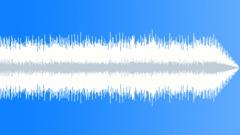 cuban spirit - stock music