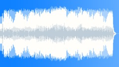 Elektrobots (Full Length) Stock Music