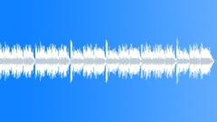 Gallarda Stock Music
