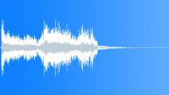 Evil (Spoken) - sound effect
