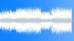 larking about - stock music