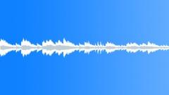 Stock Music of Cool Music Segment