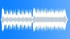 Cinematic music - Run (horns version) Stock Music