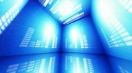 Music Studio virtual wall ( series 4 version 1 to 20 )