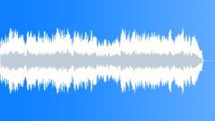 Star Spangled Banner-String Quartet - stock music