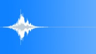 Stock Sound Effects of spinning speed up motion sound