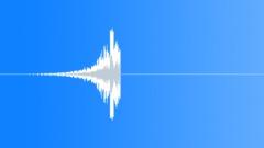 shrill whoosh fx - sound effect