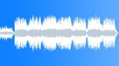 Harp Vibe Stock Music