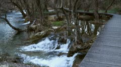 2012.03.21 KRKA 001 Stock Footage