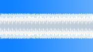 Stock Music of Energetic Loop 2