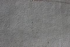 Exterior wall texture - stock photo