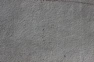 Stock Photo of Exterior wall texture