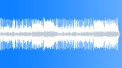 Lemonade Shuffle - stock music