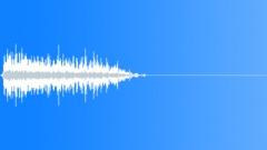 Sci fi factory - production element 2 Sound Effect