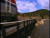Amtrak's