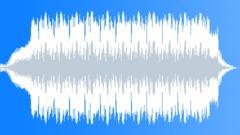 Power Breaks Intro 2 - stock music