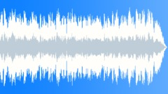 The Universe - 30sec version Stock Music