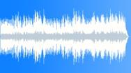 Stock Music of Dan Robinson Ain't No Wrong Way to do Whats Right.wav
