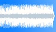 Stock Music of Dan Robinson I Never Knew.wav