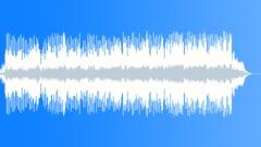 karen jordan & dan robinson © - stock music