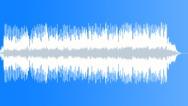 Stock Music of karen jordan & dan robinson ©