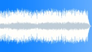 Stock Music of Dan Robinson Tired.wav
