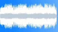 Stock Music of Dan Robinson Vitamin U.wav