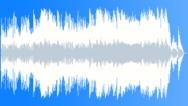 Stock Music of Dan Robinson When Children Laugh.wav
