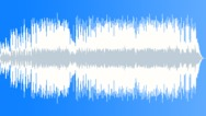 Stock Music of Dan Robinson Winter Tree.wav