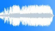 Stock Music of Dan Robinson Where Did the Time Go.wav
