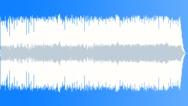 Stock Music of Dan Robinson My Friday.wav