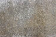 Stock Photo of Concrete floor with tiny rocks texture