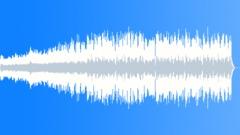 Light wave v1 - stock music