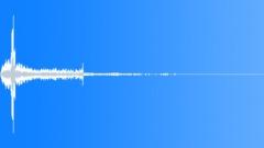 Laser blazing ray - sound effect