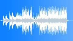 Interlude Stock Music